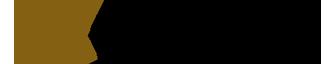 logo_geosol-2016
